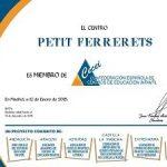 PetitFerrerets.1