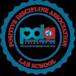 positive-disciplina