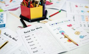 students-vocabulary-coloring-workbook-PYNBN5M.jpg